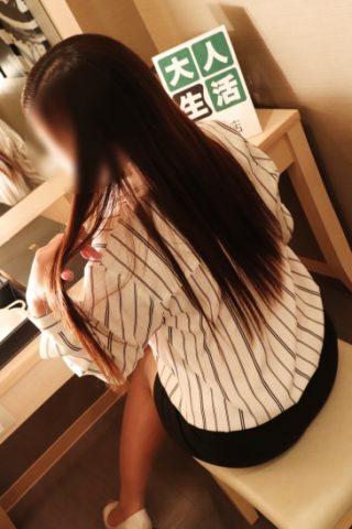 ichinose_6