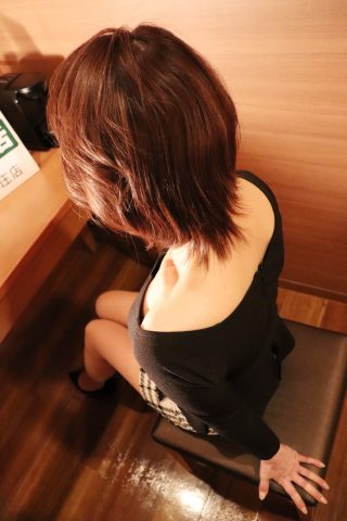 knanako_04