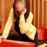 成瀬ゆかり(35)