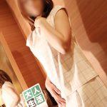 滝沢明日香(29)