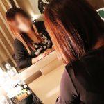 姫野りかこ(34)