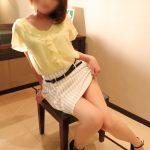 吉田リセ(28)