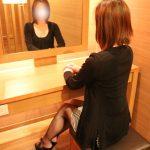小宮山京香(37)